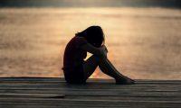 13 de Enero: Día Mundial Contra la Depresión