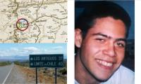 La impunidad sigue libre en los Antiguos, el caso Nicolás Lorenzo Sosa
