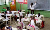 Provincia de Chubut: «Invisible ante el Gobierno Nacional»