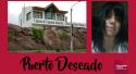 Cámara de Comercio de Puerto Deseado festeja sus 29 años