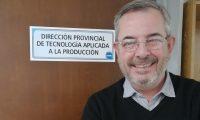 """Producción: Abre la Convocatoria para """"Proyectos Federales de Innovación 2021"""""""