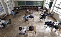 La OMS y Unicef recomiendan que las escuelas deben estar abiertas
