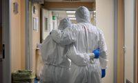 Regulación provincial: Personal especializado en Emergencias médicas