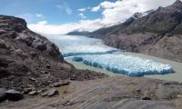 Cambio climático y calentamiento global en Patagonia