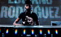 """Luciano Rodriguez: """"La música electrónica de por si siempre fue una corriente que busco mucha unión entre las personas"""""""