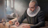 Miguel de Cervantes Saavedra: Literatura y legado