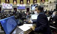 """""""Puente al empleo"""" programa para reconvertir planes sociales"""