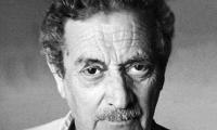 Ángel Subirá, la historia de Gobernador Gregores y la realidad patagónica