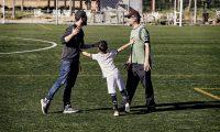 La importancia del deporte en el desarrollo de las infancias