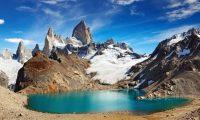 PreViaje: Santa Cruz dentro de los 3 destinos turísticos más elegidos